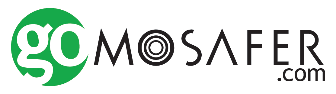 Mosafer Travel & Tourism